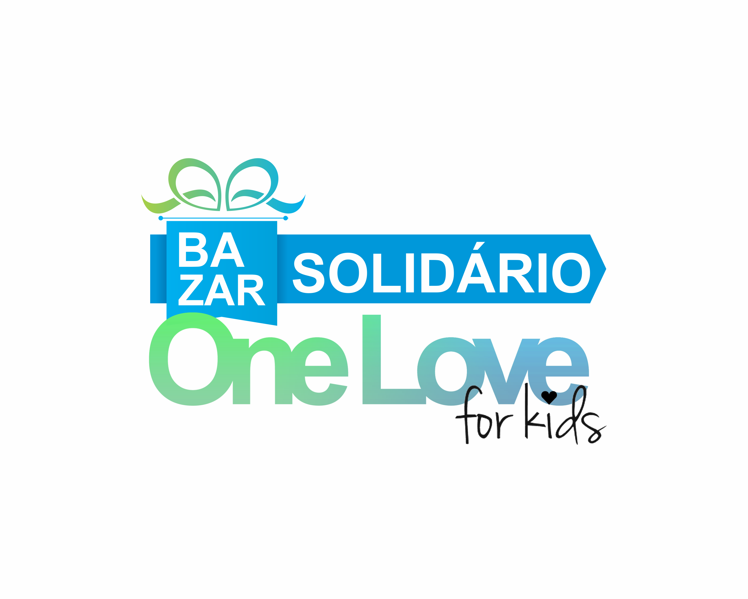 MM_Bazar One Love for Kids_