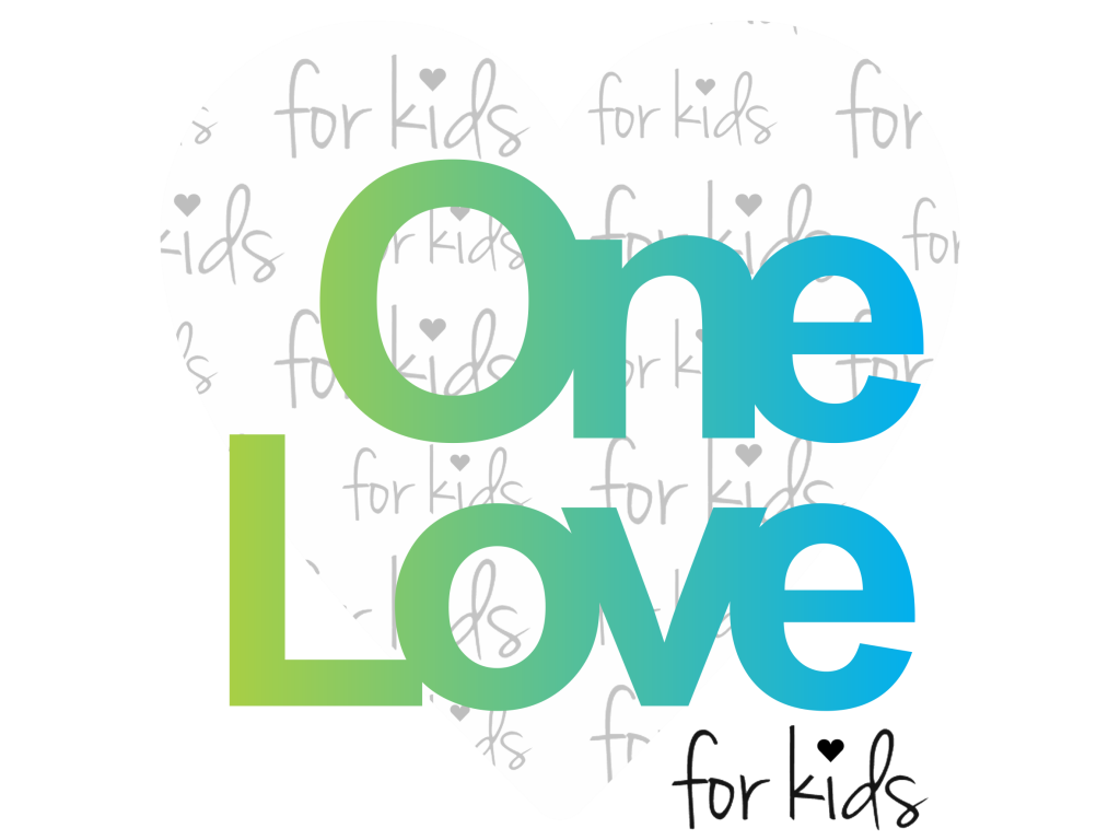 MM_One Love for Kids Heart