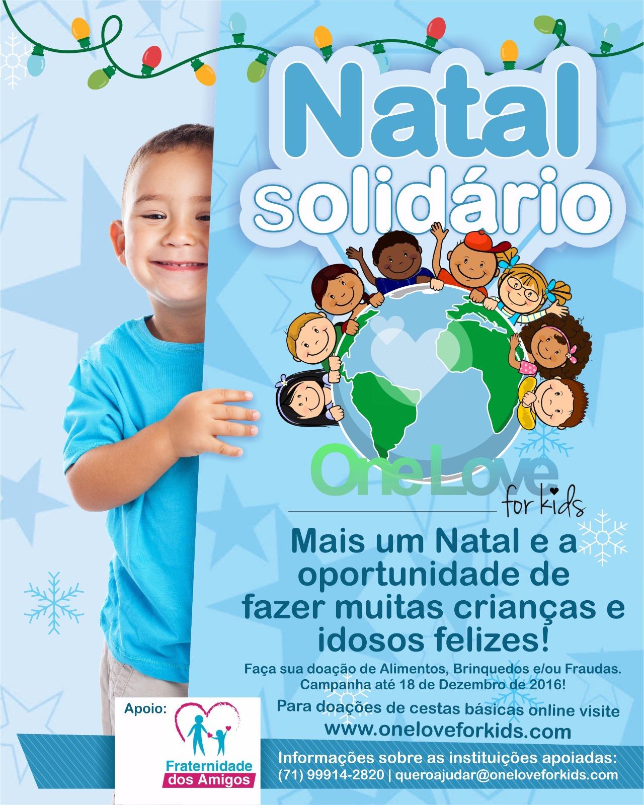 natal-solidario-2016