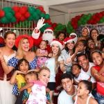 natal-2015-orfanato-oneloveforkids7