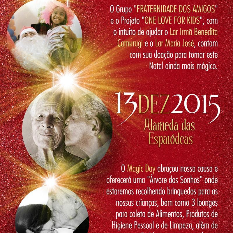 natal20156
